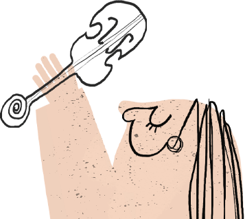 Propedeutica all'orchestra