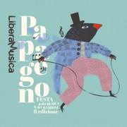18 Settembre Papageno Festa della musica & dei bambini